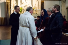 Ordination-5672