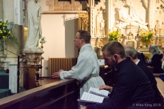 Ordination-5686
