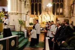Ordination-5691