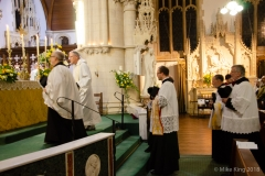 Ordination-5694