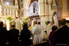 Ordination-5695