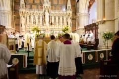 Ordination-5697