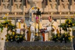 Ordination-5708