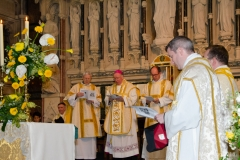 Ordination-5709