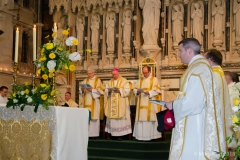 Ordination-5711