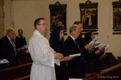 Ordination-5712