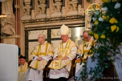 Ordination-5714