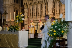 Ordination-5716