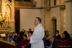 Ordination-5719