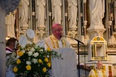Ordination-5720