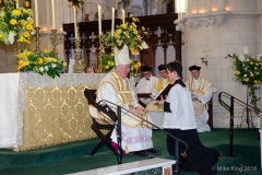 Ordination-5722
