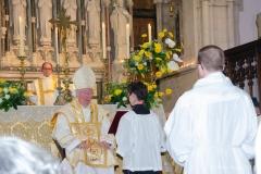 Ordination-5723