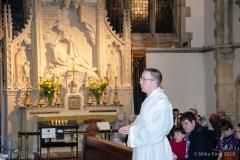 Ordination-5725
