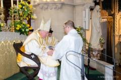 Ordination-5726