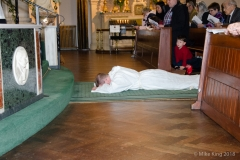 Ordination-5727