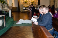 Ordination-5728