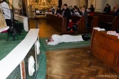 Ordination-5729
