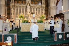 Ordination-5731