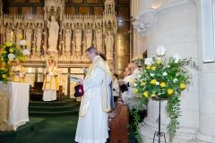 Ordination-5732