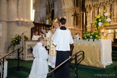 Ordination-5733