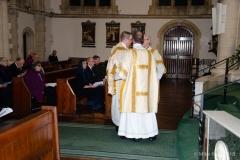 Ordination-5735