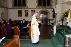 Ordination-5737