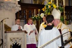 Ordination-5738
