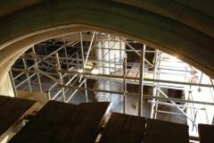 Restoration-0642