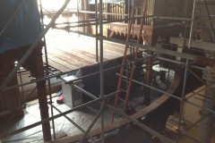 Restoration-0653