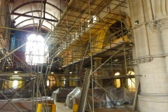 Restoration-1040298