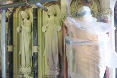 Restoration-1040299