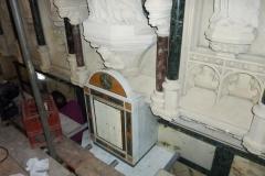 Restoration-1040301