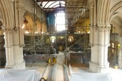 Restoration-1040304