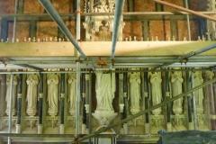 Restoration-1040305
