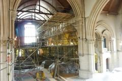Restoration-1040306