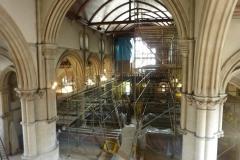 Restoration-1040309