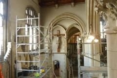 Restoration-1040324