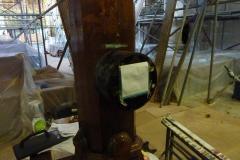 Restoration-1040328