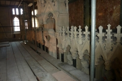 Restoration-1040339