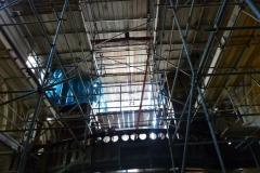 Restoration-1040347