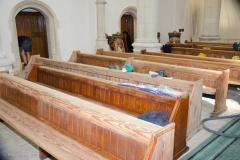 Restoration-5842