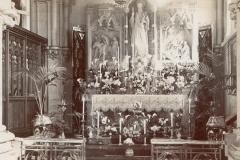 historic-lady-chapel-1-1080x810