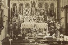 historic-lady-chapel-2-1080x810