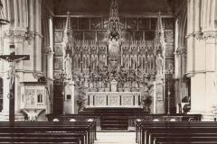 historic-main-altar-1080x810