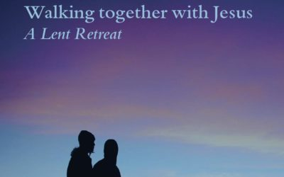 Lenten Retreat for all our Students and Young People