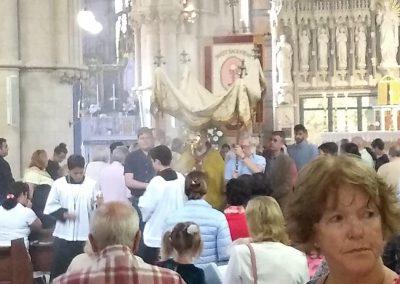 blessed sacrement--4