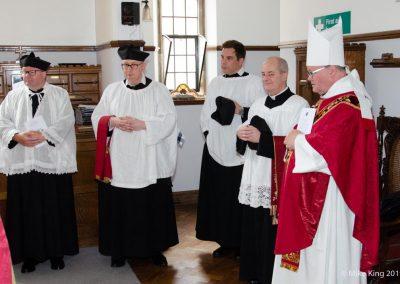 ordination-6302