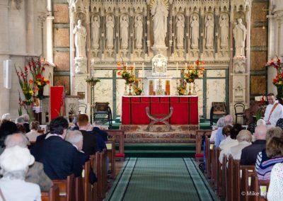 ordination-6305