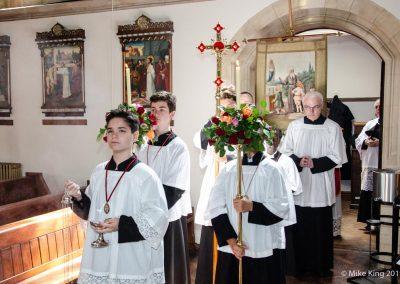 ordination-6309