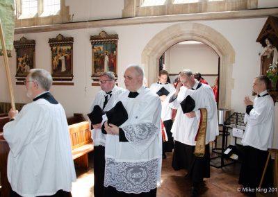ordination-6311